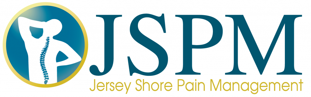 Jersey Shore Pain Management